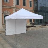 رخيصة [10إكس10فت] خارجيّة يستعمل ظلة خيمة مع جدار