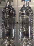 Form der Flaschen-500ml