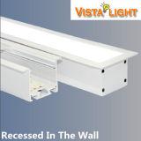 der LED-Deckenleuchte-45W LED der Lampen-LED Licht 2016 Streifen-des Licht-2700k LED