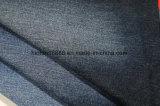 Цена Stocklot китайской ткани джинсовой ткани простирания поставщиков дешевое