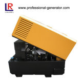 generatore diesel silenzioso 40kw/50kVA