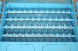Het Maken van de Baksteen van Atparts het HandOntwerp van de Machine met Uitstekende kwaliteit