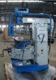 Всеобщая филировальная машина X6336WA для вырезывания металла точности