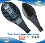 Lámpara caliente del camino del vatio LED de la luz de calle del vatio LED de la MAZORCA 150 de la venta de Yaye 18 150 con Ce/RoHS/5 años de garantía