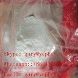 99%最小のDhtの脂肪質の損失の薬剤の等級の同化ステロイドホルモン521-18-6 Stanolone