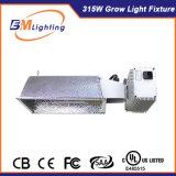 CMH idroponici coltivano Dimmable che chiaro una reattanza da 315 watt coltiva la lampada