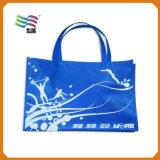 Los bolsos convenientes respetuosos del medio ambiente se pueden utilizar muchas veces (HYbag 013)