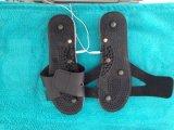 Deslizadores del masaje de la acupuntura de la máquina de la terapia de Digitaces