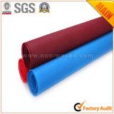 Tessuto non tessuto per il coperchio della mobilia, tessuto dei pp Spunbond della mobilia