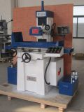 (M7125A) Taille de table 250X500mm Auto broyeur / meuleuse de surface hydraulique
