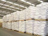 chemische productpentaerythritol 98% voor verkoop