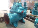 Städtische Wasserversorgung-Bewässerung-Pumpe