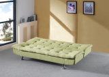 Mobili per la casa Promozionale divano-letto