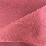 Ткань полиэфира Hzptcw6016 Nylon для пальто ветра пыли куртки