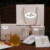 Tè del gelsomino del grano saraceno