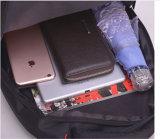 Asunto al aire libre Backpackbag de Notebookbag Campingfashion del morral al por mayor