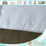 Cappello a cilindro spesso supplementare del materasso del rilievo di materasso di inverno