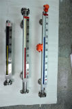 ステンレス鋼の磁気液体レベルメートル