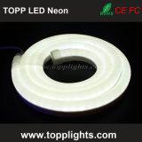 Hohes Neonflex der Helligkeits-LED mit Fabrik-Preis