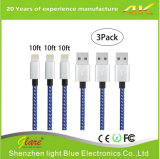 Câble de données Micro USB pour téléphone portable