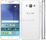 Originele Nieuwe A8 opende Mobiele Slimme Telefoon