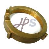 15 milímetros-50 milímetros multi Jet Corpo de bronze medidor de água