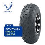 19X9.50-8 19X7-8 21X7-8 ATVの泥のタイヤ