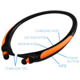 Électronique Tone Active Premium Wireless Stereo Headset - Conditionnement au détail