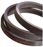 Good Quality Cutting V Belt Rubber Cogged V Belt for 1 Year Warranty