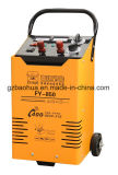 Caricabatteria multifunzionale Fy-850 con il motore d'avviamento