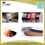 Пластичная производственная линия штрангпресса панели Siding прокладки запечатывания PVC