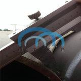 JIS G3461 STB410 Koude Rolling de Pijp van het Staal van Bolier en van de Druk