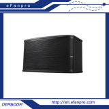 10 '' K450 High Speaker para Karaoke - Tato