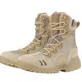 Армия пустыни Boots воинские тактические ботинки для напольных спортов