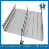 Anti-Tuono e lamina di metallo con una bassa temperatura di fusione del tetto della lega del Al-Magnesio-Manganese del punto