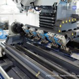 Centro de la fresadora de las piezas de automóvil del CNC que trabaja a máquina (PYA-CNC6500)