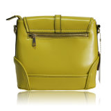 Disegno verticale dei sacchetti di spalla per le collezioni accessorie delle donne