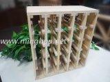 Modules de cuisine en bois de vin pour des meubles d'hôtel