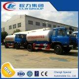 대중적인 석유가스 GLP LPG 트럭