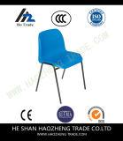 의자를 겹쳐 쌓이는 Hzpc034 Lorell 사무실 공중 플라스틱