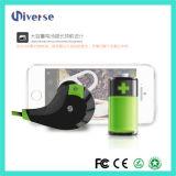 Migliori trasduttori auricolari variopinti all'ingrosso di Bluetooth di prezzi, dente blu stereo senza fili di Earbuds per il telefono mobile