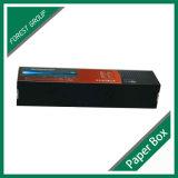 Caja de lámparas de papel corrugado