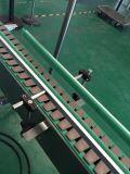 컨베이어 벨트, 충전물 기계를 위한 사슬 콘베이어