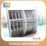 Molino la Agua-Gota del percusor para la trituradora del pienso--Máquina de la alimentación