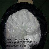 Propionato CAS 521-12-0 Masteron de Drostanolone del polvo del esteroide anabólico del 99% para el Bodybuilding