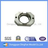 Die hohe Aluminium Präzision Druckguss-Automobil-Stoßdämpfer-Teile