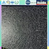 Thermostatoplastische Außenbeschaffenheits-Lack-Krokodil Coton Beschaffenheits-Spray-Puder-Beschichtung