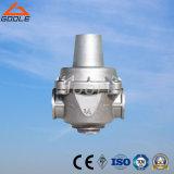 Válvula reductora de presión de actuación directa (GAYZ11X)