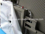 Ткань фильтра полипропилена ткани фильтра микрона для машины давления фильтра