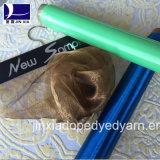 진한 액체에 의하여 염색되는 폴리에스테 털실 모노필라멘트 60d/3f